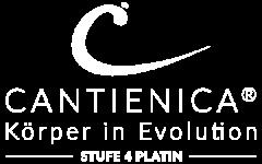 caa_logo_stufe-4-platin