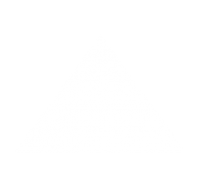 logo_klatt_berlin_dreieck